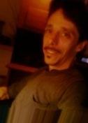 single man in Akron, Ohio