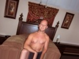 hot women waiting for you in Lima, Ohio