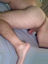 gay males looking for fun in Pittsburgh, Pennsylvania