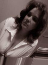 single woman in Fostoria, Ohio