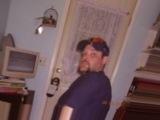 single man in Bryan, Ohio
