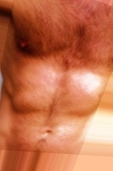 gay males looking for fun in Toronto, Ontario